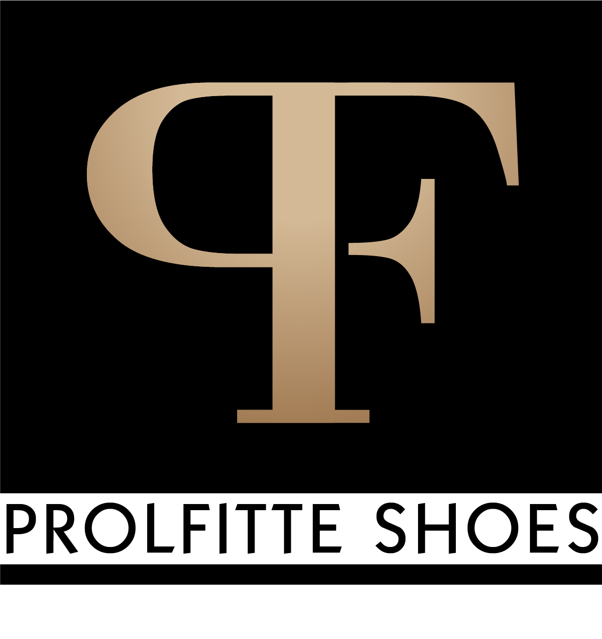 Prolfitte Shoes | Quality Shoes for Sale in. Nigeria